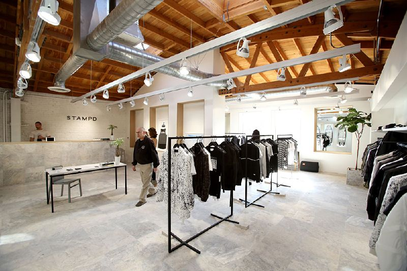 8863599_stampd-opens-first-ever-store_t464b662c