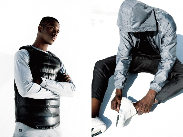 stampd-athletics-by-puma-2015-summer-capsule-collection-3-horz